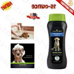 16-Ounce Furminator deShedding Ultra Premium Shampoo for Dog