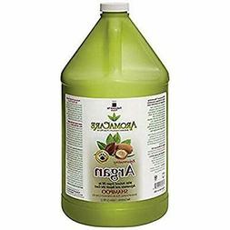PPP Aroma Care Rejuv Argan Shampoo