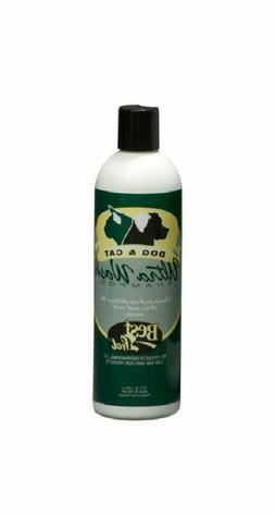 Best Shot Ultra Wash Puppies And Kittens Shampoo, 12-Ounce