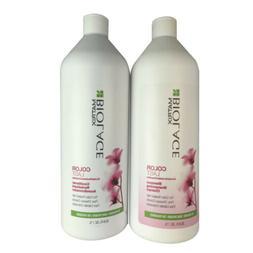 Matrix Biolage Colorlast Shampoo & Conditioner 33.8 oz Duo