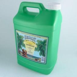 Brand New 6384 Tropiclean Hypo-Allergenic Shampoo  2 & 1/2 G