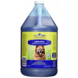 FURminator deShedding Ultra Premium Shampoo & Conditioner fo