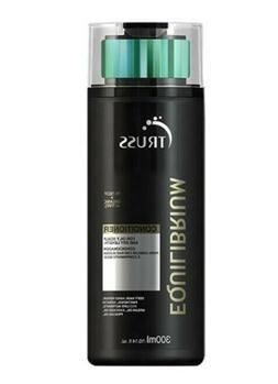 Truss Equilibrium Shampoo 10.14 oz