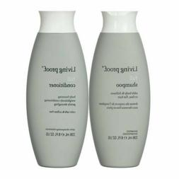 Living Proof Full Shampoo & Conditioner 8oz  DUO/Pack