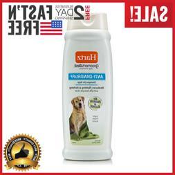 Hartz Groomer's Best Anti-Dandruff Dog Shampoo 18 Oz / 532 m