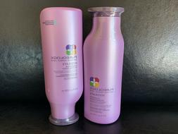 Pureology Hydrate Shampoo and Conditioner Duo Set