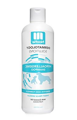 Nootie Hypoallergenic Shampoo for Dogs -Hypoallergenic Dog S