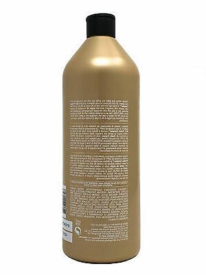 Redken Soft Shampoo 33.8 oz