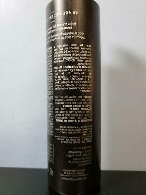 Monat + Conditioner Infused with 8 oz - /