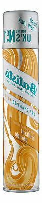 Batiste Dry Shampoo, Blonde, 6.73 fl oz