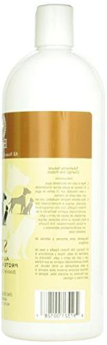 Espana ESP0020DC Formulated Silk for Dogs and Cats, 33.82-Ounce