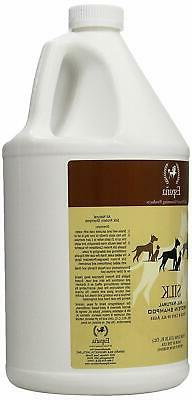 Espana Formulated Protein Shampoo for Dogs and