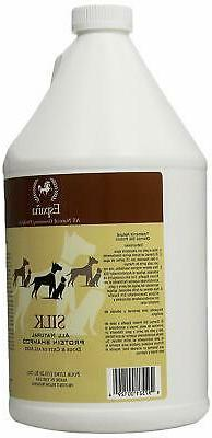 Espana Specially Formulated Silk Protein for