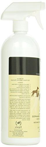 Espana Silk Formulated Silk Shampoo Dogs and Cats,