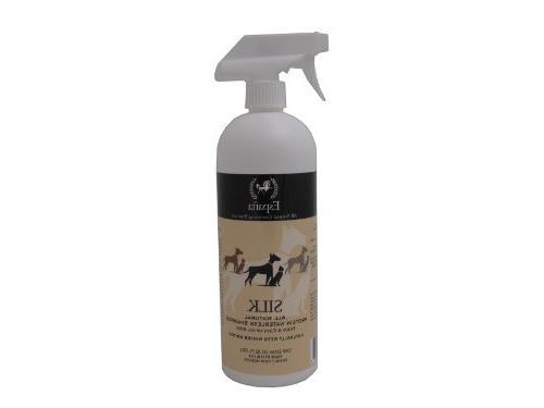 espana silk esp0220dc specially formulated