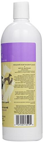 Espana Formulated Silk Pro and for Dogs and Cats,