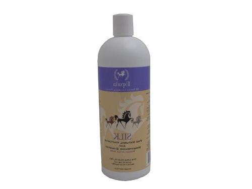 espana silk esp0320e specially formulated