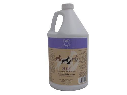 espana silk esp0325dc specially formulated