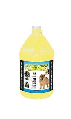liquid shedder shampoo 50 1