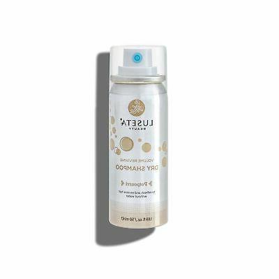 Luseta Reviving Dry Shampoo