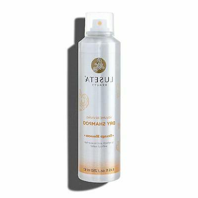 Luseta Volume Shampoo