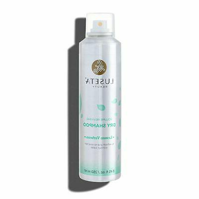 Luseta Dry Shampoo