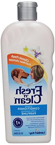Fresh 'n Clean Scented Conditioner