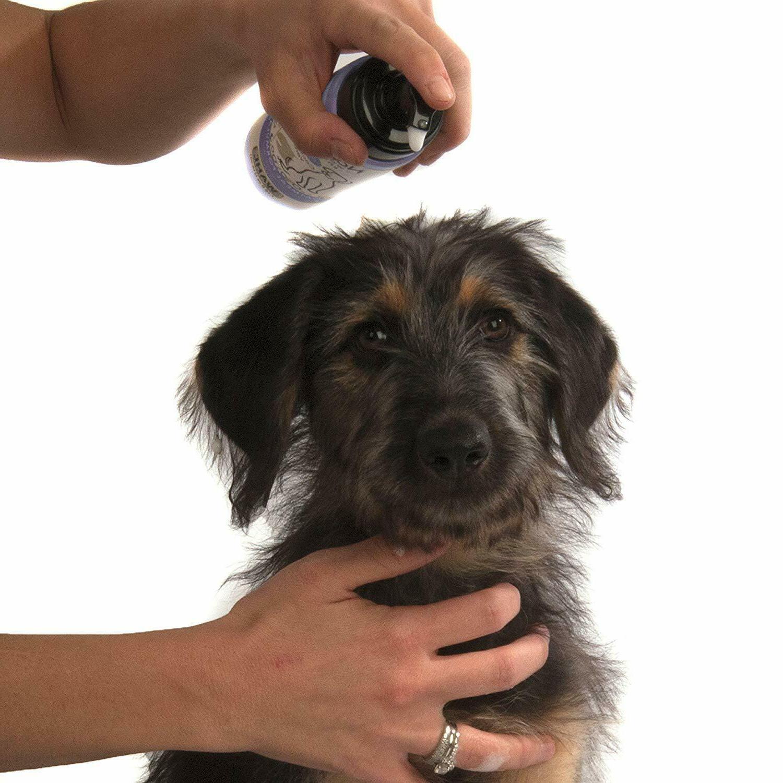 Wahl Pet Friendly Waterless No Rinse