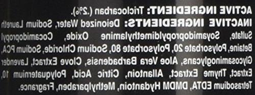 Eqyss 091-10640 Micro-Tek Oz