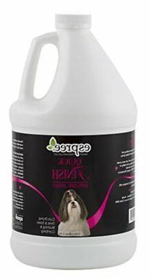 Espree Quick Finish! Styling Spray, 1 gallon