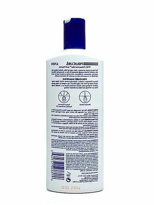 Folicure Shampoo 12