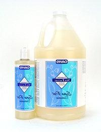 Davis Spa Facial Cat Dog Pet Shampoo 12 oz. 355ml