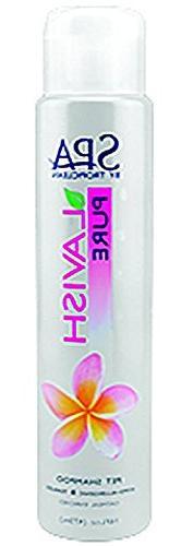 Spa Lavish Pure Pet Shampoo 16 oz