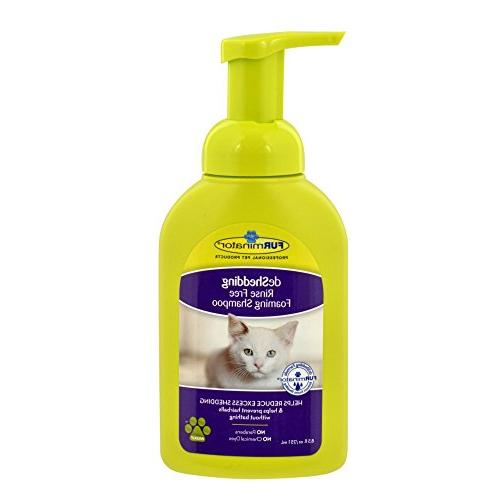 super shine ultra shampoo