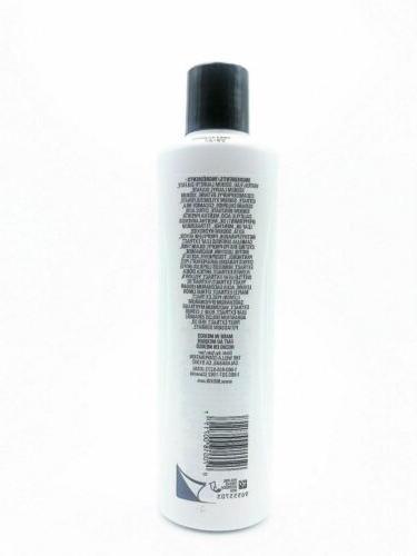 NIOXIN System 2 Cleanser Shampoo,