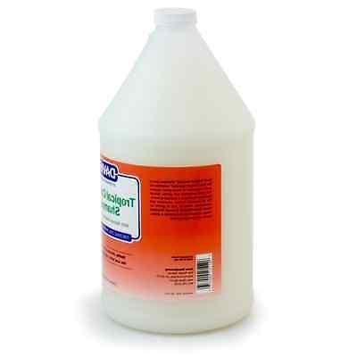 Davis Tropical Coconut Cat Gallon.