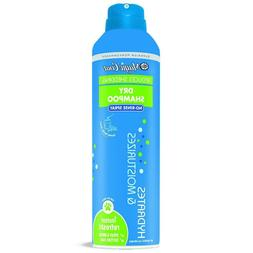 Four Paws Magic Coat Reduces Shedding Dry Shampoo for Dogs,