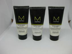 Paul Mitchell Mitch Double Hitter 2-in-1 Shampoo Conditioner