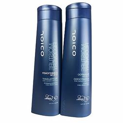 Joico Moisture Recovery Holiday Duo 3 pcs