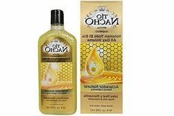 Tio Nacho Natural Lightening Shampoo 14oz