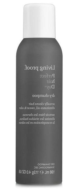 Living Proof Perfect Hair Day  Dry Shampoo 4 oz