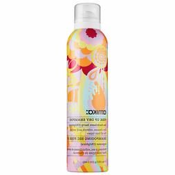 Amika Perk Up Dry Shampoo with Obliphica 5.3oz ** NEW & FRES
