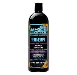 Eqyss Premier Shampoo 32 oz