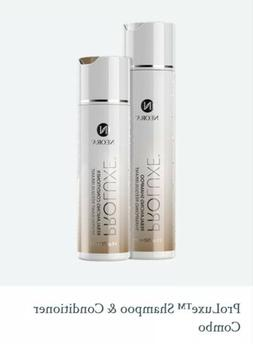 Neora ProLuxe Shampoo & Conditioner Set