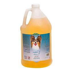 protein lanolin pet conditioning shampoo