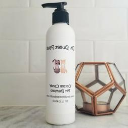 Scented Pet  Shampoo by Dr. Sweet Paws  8oz
