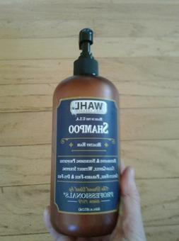 shampoo free parabens restores and nourishing new