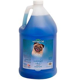 Bio-Groom Waterless Bath Shampoo