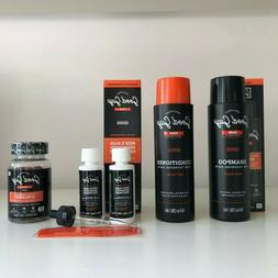 Wellness Good Guy Hair Regrowth Products   you choose