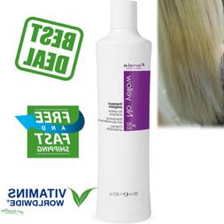 Fanola No Yellow Shampoo 350 ML